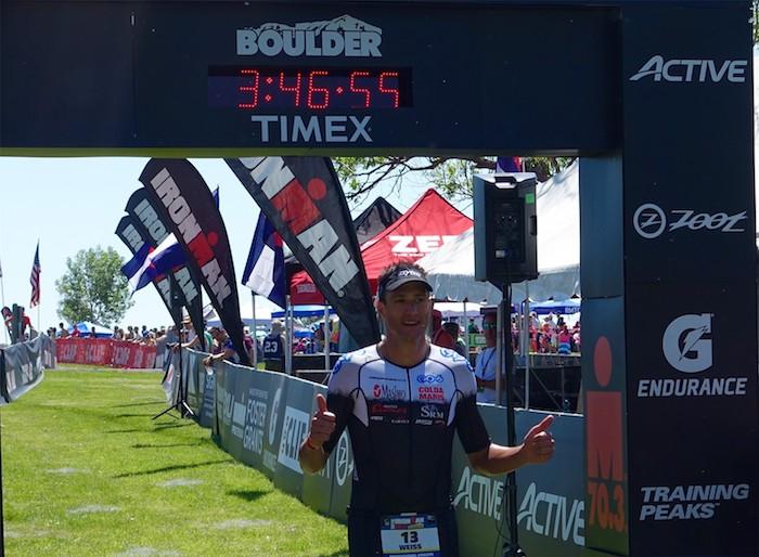 boulder finish line