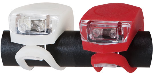 Diamondback Flex LED Light Combo