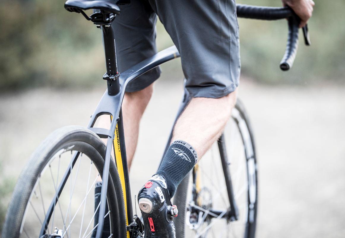 Finding The Right Size Bike | Diamondback Bikes | Ride Diamondback ...