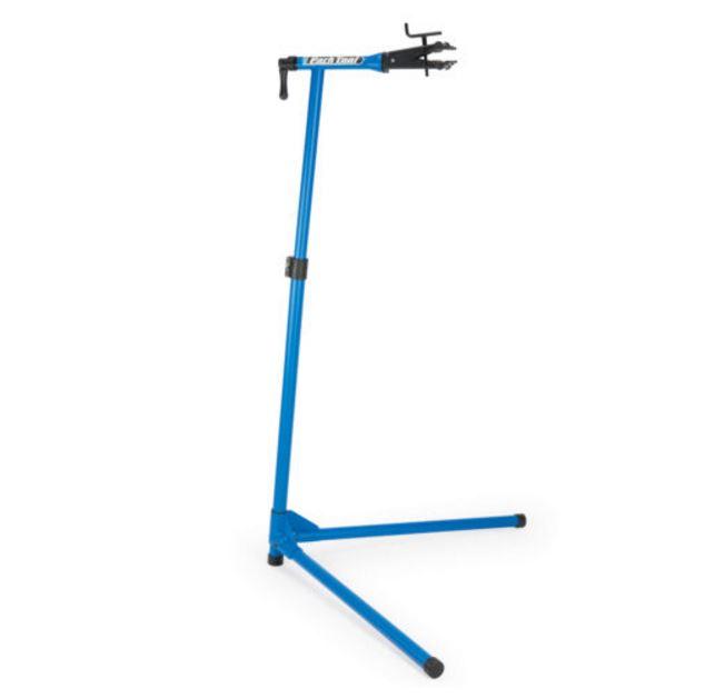 Park Tool bike stand