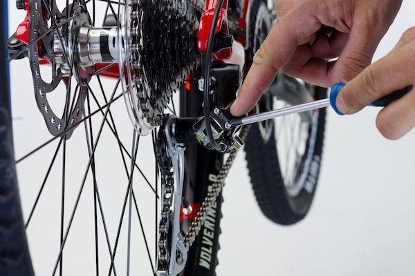 Support | Diamondback Bikes | Ride Diamondback Bicycles
