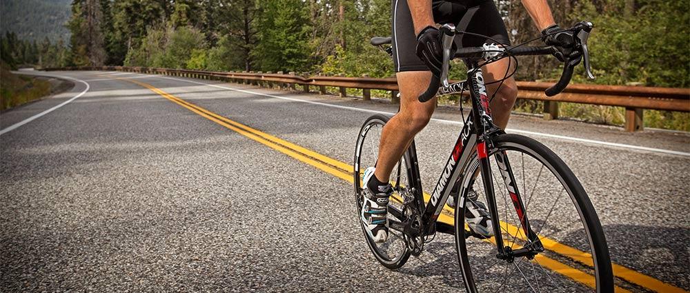 Diamonback bikes Our Passion Road